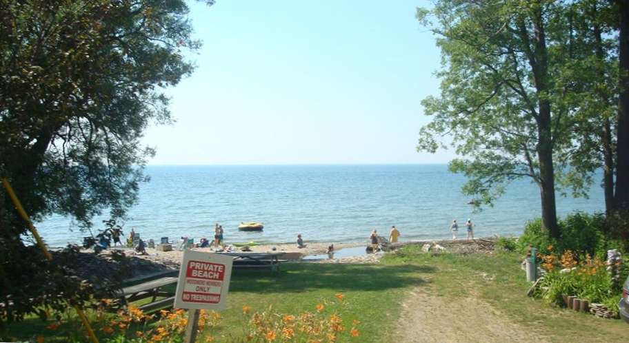 Erie Pa Vacation Rental